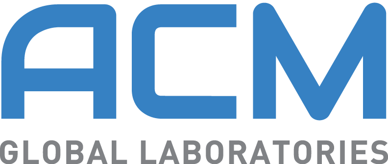 Clinical Trials and Central Lab Services | ACM Global Laboratories