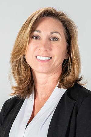 Sara DeGroot