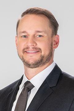 Meet Tom Mueller, CCO