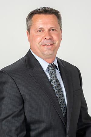 Mike Rominiecki