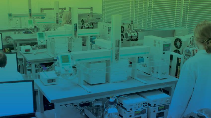 acm bioanalytical lab