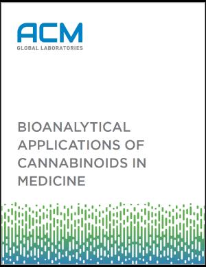 cannabinoid whitepaper thumbnail