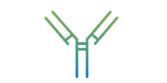 antibodies icon